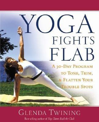 My Latest yoga Book