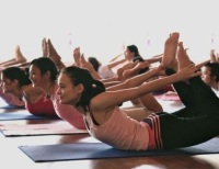 yoga class 2 cropped