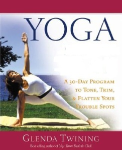 Yoga-Fights-Flab-9781592330584 - new
