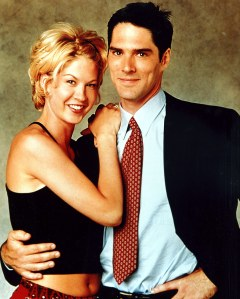 Dharma-Greg-dharma-and-greg-34207050-2004-2494