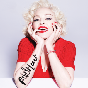 2015 Madonna-Rebel-Heart-Standard-Edition-2015-1500x1500