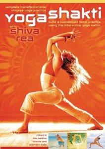 Shiva rea 5165b2bvjHL._SY300_