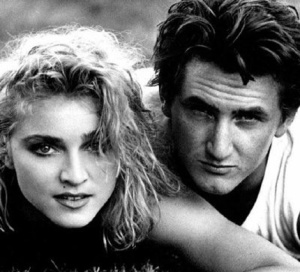 sean-penn-and-madonna