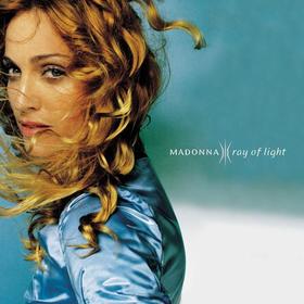 1998 Ray_of_Light_Madonna