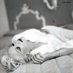 Bedtime Madonna-Bedtime_Stories-Interior_Frontal