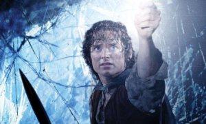 Frodo-001