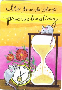 It s Time to Stop Procrastinating_0001