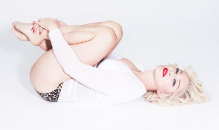 2015 03 drownedmadonna-the-sun-new-picture-rebel-heart-full-1050x625