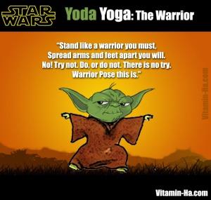 yoda-yoga-2