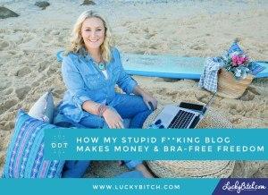 how-my-blog-makes-money