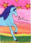 26 Believe