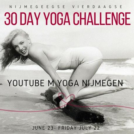 Copy of MYoga nijmegen (2)