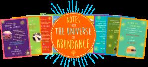 abundance_cards_logo02